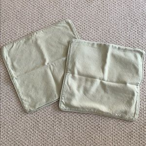 Pottery Barn Pillow Covers-2